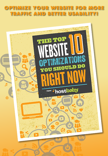 Optimize Your Website For More Traffic and Better Usability